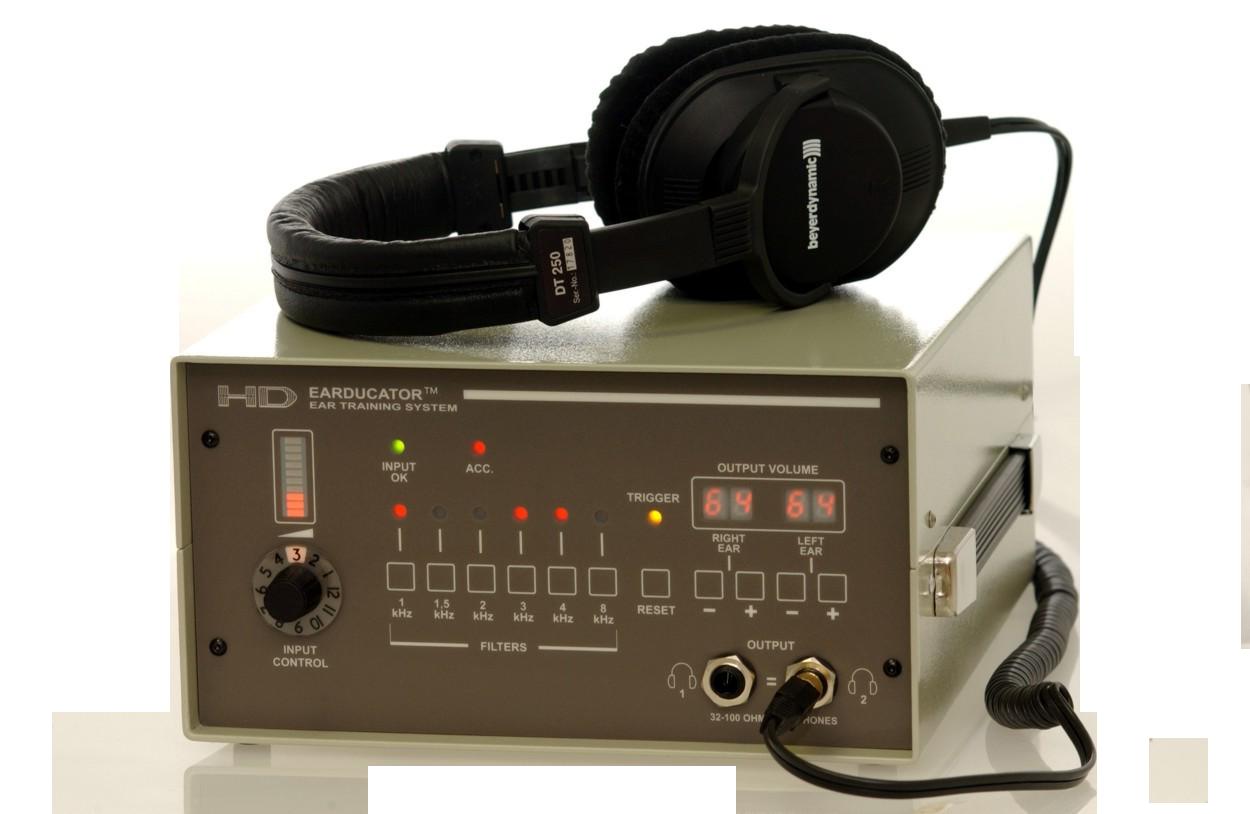 earducator